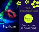tinta-liquida-fluorescente-glow-party-festa-eletronica-neon-maquiagem-maquiagens-verde-amarelo-laranja-vermelho-pink-azul-brilha-luz-negra-pintura-facial-artistica-by-gladis (1)