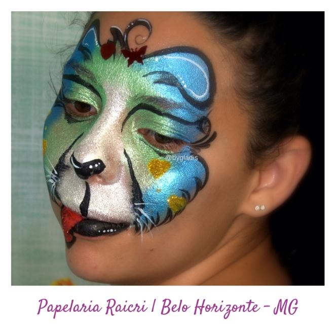 papelaria-raicri-curso-aula-workshop-arte-caligrafia-patchwork-maquiagem-artesanato-pintura-facial-mdf-madeira-galeria-ouvidor-belo-horizonte-mg-scrap-festa-by-gladis (4)